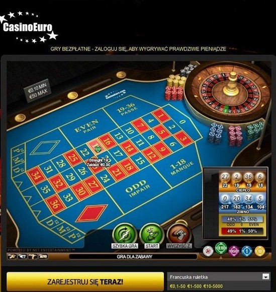 Gamble online for real money usa